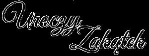Kwiaciarnia Uroczy Zakątek - Gdańsk Żabianka, Oliwa, Przymorze
